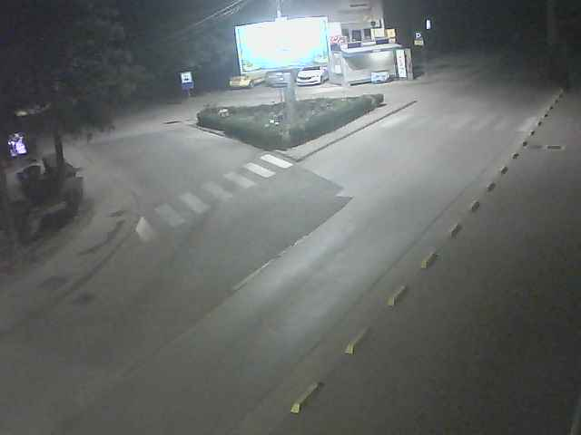 loading webcam zivinice, plase wait...